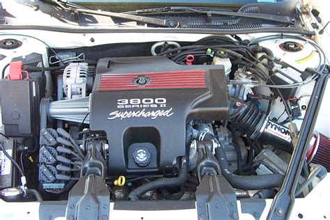 Supercharged V6 Engine by Buick V6 Engine Wiki Review Everipedia