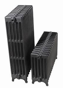 Radiateur En Fonte Electrique : radiateur fonte marque ~ Premium-room.com Idées de Décoration