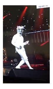 [지민 ft 정국] 160815 BTS 방탄소년단 Jimin twitter update - YouTube