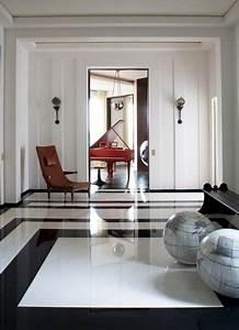 Pierre Paris Design : guilt gift floors pinterest pierre yovanovitch flooring y floor design ~ Medecine-chirurgie-esthetiques.com Avis de Voitures