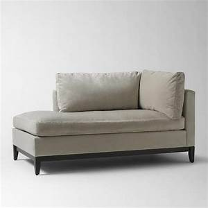 Small corner chaise sofa new small corner couch 51 about for Sectional couch in small room