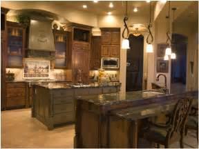 tuscan kitchen decorating ideas tuscan kitchen ideas room design ideas
