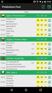 today 39 s and tonight 39 s free football predictions and tips