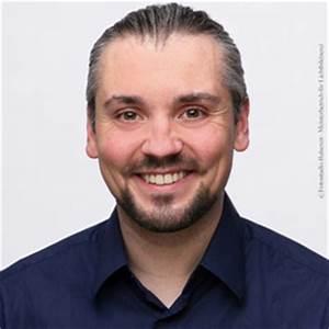 Ikea Köln Adresse Godorf : alexander m ller team assistent ikea deutschland xing ~ Frokenaadalensverden.com Haus und Dekorationen