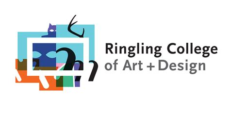 ringling college of and design ringling college of and design computer animation