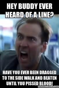 Nick Cage Memes - nick cage meme memes