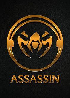 mobile legend logo hasil gambar untuk logo mobile legend hd ss