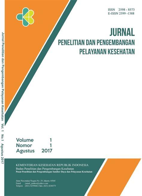 Jpp has been published since 1980 by the indonesia university of education. Penggunaan Alat Pengukur Hemoglobin di Puskesmas, Polindes ...