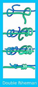 784 Best Images About Knot Board On Pinterest