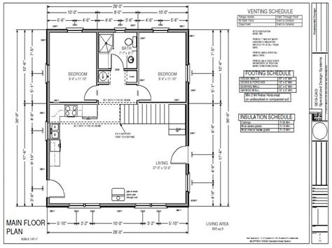 small country house plans cabin guest house plans guest