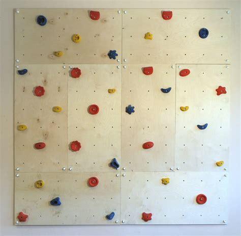 Kinderzimmer Gestalten Klettern by Indoor Kletterwand Iw8 240x240 Cm F 252 R Kinder Und