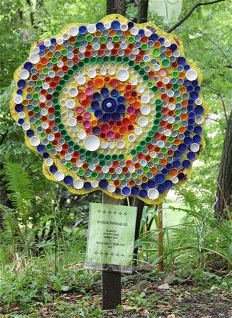 shake rag alley blog colorful childrens art enlivens