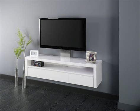 meuble tv chambre meuble mural chambre meuble tv mural design belgique