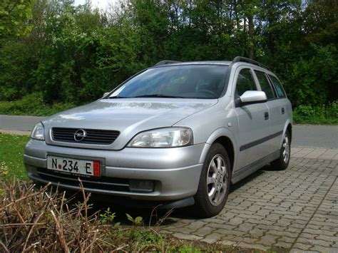 vauxhall astra 2001 2001 opel astra pictures 2000cc diesel ff manual for sale