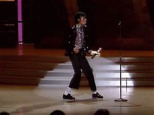 Michael Jackson GIF - Find & Share on GIPHY