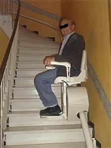 Chaise Monte Escalier : chaises monte escalier courbe gard vaucluse h rault ~ Premium-room.com Idées de Décoration