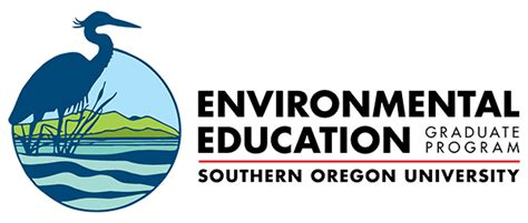 Environmental Education  Sou Academic Programs. Learn Mechanical Engineering Online. Chancellor University Cleveland Ohio. Statistics Classes Online Invest For College. Masters In Business Administration. Fha Mortgage Loan Requirements. Lake Forest Graduate School Of Management. Austin Community College Online Classes. What Is The Role Of Court Reporter