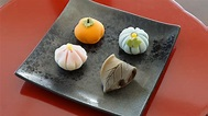 Simply Oishii Japanese Cooking Class.: Learn the Art of ...
