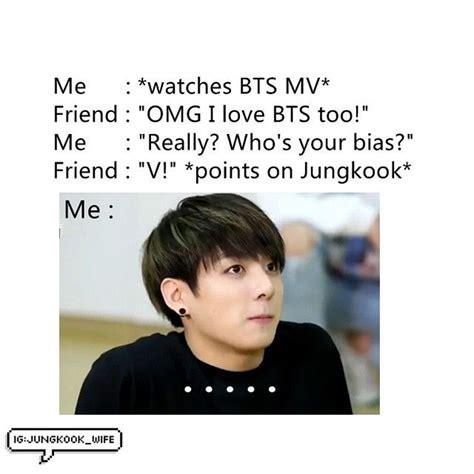 Jungkook Memes - 150 best kpop bts 8 images on pinterest bts bangtan boy bts memes and kpop