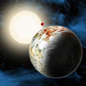 AAS Monday: The Sun, and planets around other stars ...