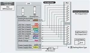Whelen Edge 9000 Wiring Diagram  U2013 Moesappaloosas Com