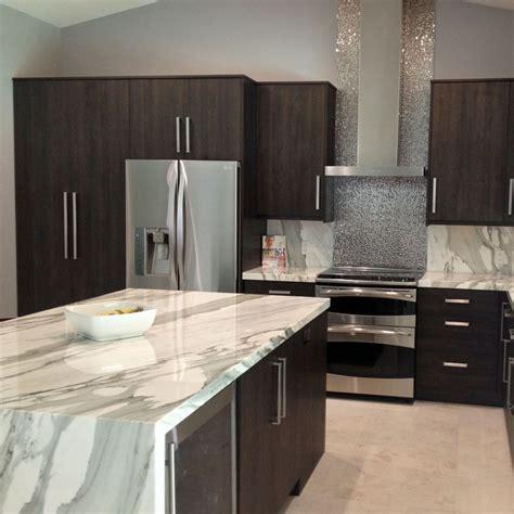 calacatta gold marble countertops marble calacatta borghini