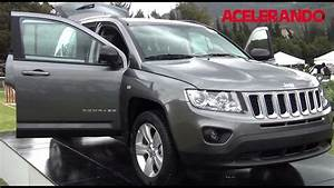 Diagram For Jeep Compass 2013