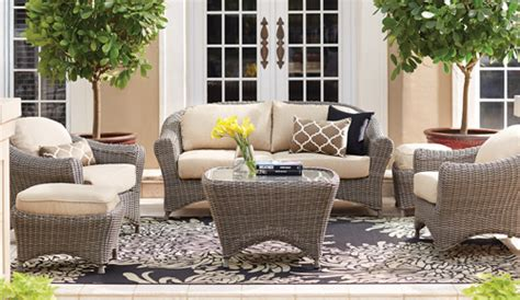 Hdc Home Decorators: 20% Off Home Decorators Collection Coupon Codes For