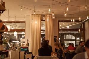 Restaurant Osmans Töchter : 5 x restaurants in berlijn ~ Indierocktalk.com Haus und Dekorationen