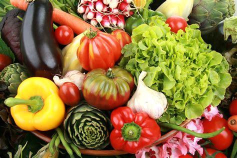 legumes cuisines légumes oubliés
