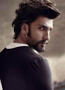 20 Photographs That Show Why Ranveer Singh Is Bollywood's ...