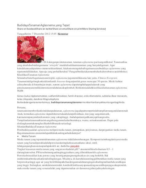 makalah tanaman hias angeola