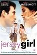 Jersey Girl (1992) Soundtrack OST •