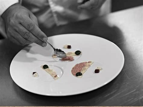 cuisine 5 étoiles by protur protur hotels