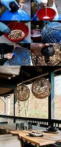 Paper Crafts Handmade Home Decor Pinterest Home Decor