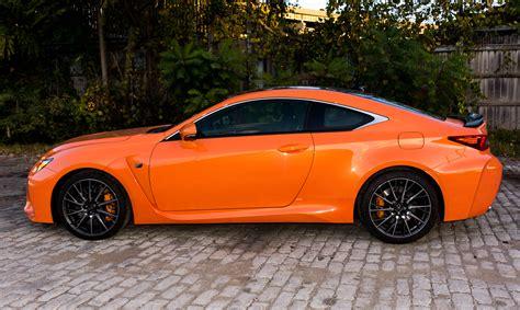 rcf lexus orange 100 rcf lexus grey car pictures 2016 lexus rc coupe