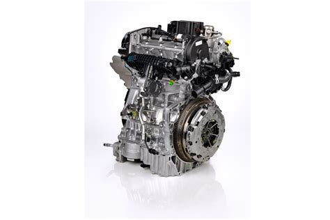 Bmw 3 Zylinder Motoren by Volvo Bringt 1 5 Liter Dreizylinder Volvo News