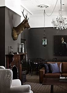 Modern Country Style House Tour Belgian Style Country Escape