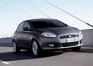 Fiat Brive : fiat bravo 2007 2008 2009 2010 2011 2012 2013 2014 2015 2016 autoevolution ~ Gottalentnigeria.com Avis de Voitures