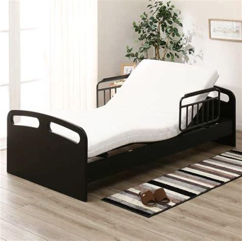 介護 用 ベッド