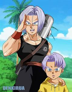 SIMPLY TRUNKS by PiPeSnOw on DeviantArt