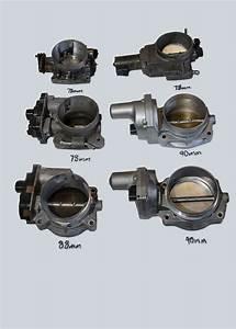 Ls3 Engine Swap Wiring Harness
