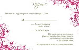 wedding rsvp date destination wedding invitation rsvp date the best wallpaper wedding