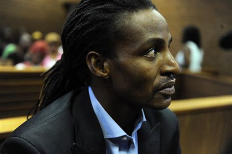 brickz expected to resume enca