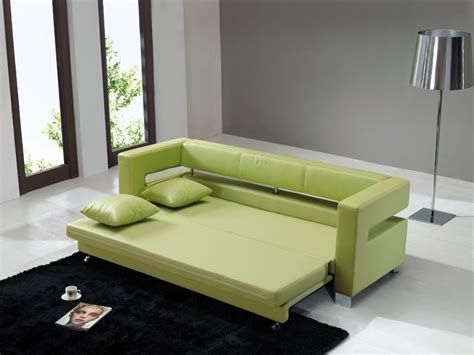 green sofa beds sale small room design sofa beds for small rooms small couch