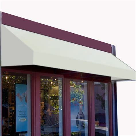 door awnings lowes awning window lowes awning window