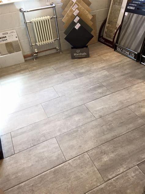 linoleum floors for kitchen non slip floor tiles tile design ideas 7126