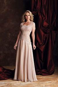 incredible as well as interesting beach wedding dresses With mother of the bride beach wedding dresses