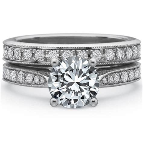 Precision Set Diamond Graduated Bead Engagement Ring 55ct. Glitter Rings. Synchronizer Rings. Wedding Indian Rings. Industrial Wedding Rings. Eidelprecious Engagement Rings. Motif Rings. Fact Engagement Rings. Ornate Rings