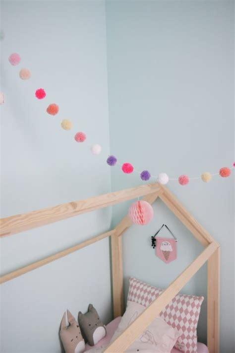 Kinderzimmer Mädchen Deko by Kinderzimmer M 228 Dchen Deko Und Einrichtungsideen